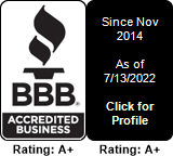 Gardner Homes Inc is a BBB Accredited Home Builder in Ankeny, IA