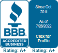 Town and Country Veterinary Clinic is a BBB Accredited Veterinarian in Fort Dodge, IA